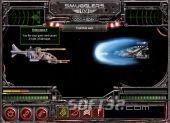 Smugglers 4 Screenshot 3