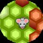 Mouse Trap 1
