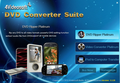 4Videosoft DVD Converter Suite 2
