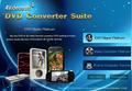 4Videosoft DVD Converter Suite 1