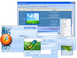 Find Duplicate Photos Screenshot