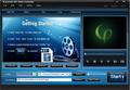 4Easysoft ASF Video Converter 1