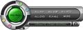 WinMPG Video Convert 1
