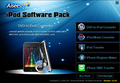 Aiseesoft iPod Software Pack 1