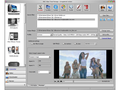 NNC Video Tools Package 1