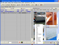 Boat Sales Organizer Deluxe 1