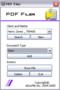 PDF Filer III V 1