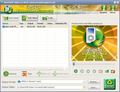 iStarSoft Video to iPod Converter 1