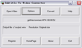 Subtitle To Video Converter 1