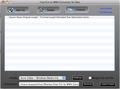 Free FLV to WMV Converter for Mac 1