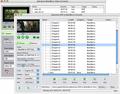 Joboshare DVD to BlackBerry Bundle for Mac 1