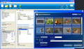 Q-ImageUploader Pro 1