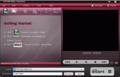 TOP RM Video Converter 1