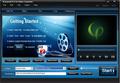 4Easysoft FLV to Video Converter 1
