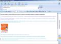 Vista NetMail 1