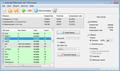 Javascript Obfuscator 1