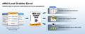 eMail-Lead Grabber Excel 1