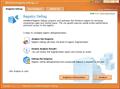 WinMend Registry Defrag 1