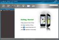 iMacsoft iPhone to PC Transfer 1