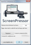 ScreenPressor 2