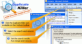 Duplicate Killer for Microsoft Outlook 1