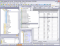 EMS SQL Manager for DB2 Freeware 1