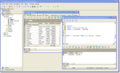 DreamCoder for PostgreSQL Freeware 1