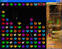 Fall Balls Screenshot 2