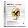 Miracle Perfect Optimizer Screenshot 1