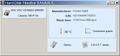 Hard Disk Monitor 1