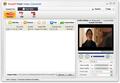 Dicsoft Flash Video Converter 1