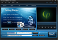 4Easysoft WMV to 3GP Converter 1