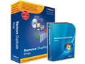Teklora Duplicate Song Remover 1