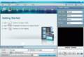 TOP DVD Ripper Standard 1