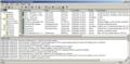 ActiveXperts Server Monitor 1