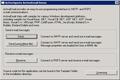ActiveXperts SMTP POP3 Component 1