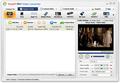 Dicsoft MKV Video Converter 1