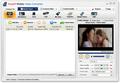 Dicsoft Mobile Video Converter 1