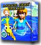A Pirate Fairy Tale, M&C 1