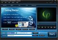 4Easysoft MOV AVI MPEG Converter 1