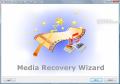 Media Recovery Wizard 2