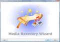 Media Recovery Wizard 1