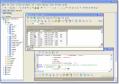 DreamCoder for MySQL Enterprise 3