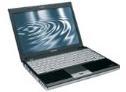 buy laptop Screenshot