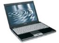 buy laptop 1