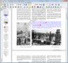PDF Studio 2