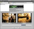 Video Music Extractor 1