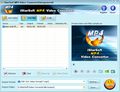 iStarSoft MP4 Video Converter 2