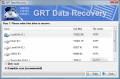 GRT Data Recovery 3