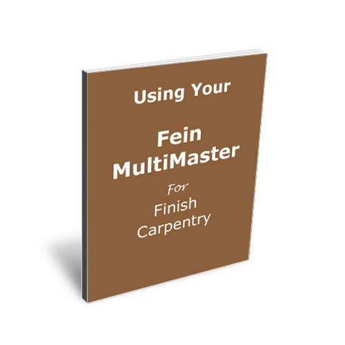 Fein MultiMaster Screenshot 1
